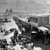 NM IN LATE 1800s